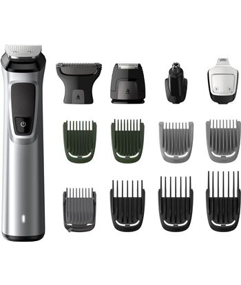 Philips-pae cortapelo-barbero philips pae mg772015, bodygroom