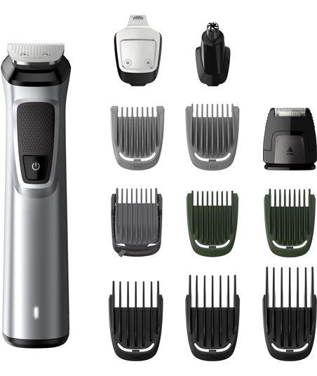 Afeitadora Philips pae MG771015 12 accesorios (ca - MG771015