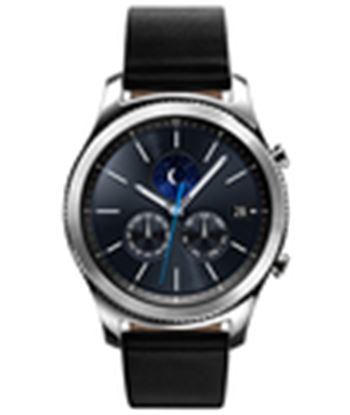Smartwatch Samsung gear s3 classic SMR770NZSAPHE