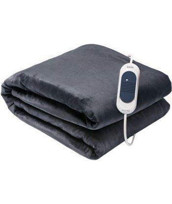 Manta térmica Daga softy e DAG4240
