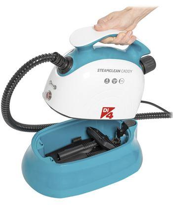 Diq limpiadora a vapor di4 steam clean caddy .1500 w 4 82104277
