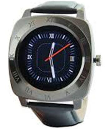 Contact smartwatch ksix pro negro conbxswc01