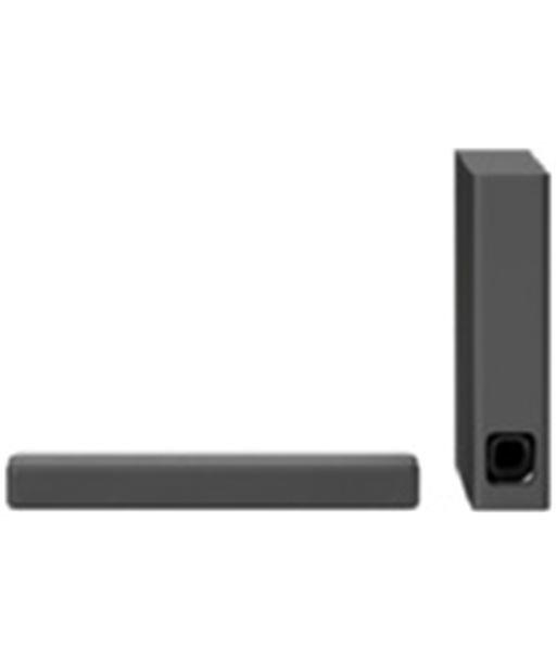 Barra sonido Sony negro HTMT300CEL - HTMT300