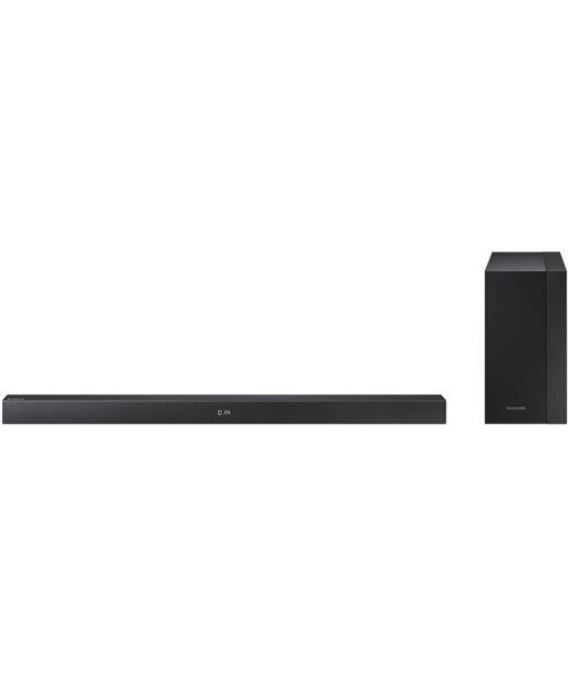 Barra de sonido Samsung HWM360ZF - HW-M360ZF