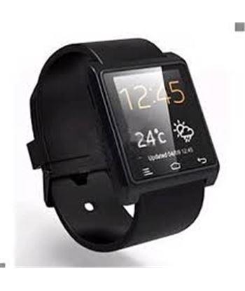 Hyundai smartwatch pentafilm hyusmartwatch