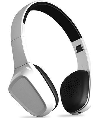 Auriculares con micrã³fono Energy headphones 1 bluetooth blancos ENRG428762 - ENRG428762