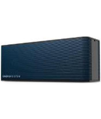Altavoz bluetooth manos libres Energy s. music box 5 ENRG427970 - 8432426427970