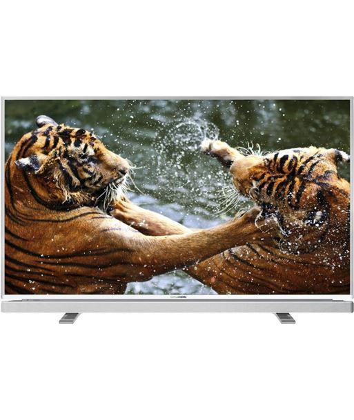 "32"" tv dled Grundig 32VLE5503WG, hd ready 200hz, 1 - 32VLE5503WG"