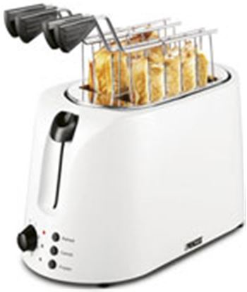Princess croque monsieur cool white 1000 w prin142329