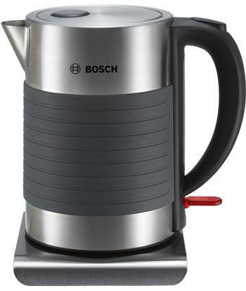 Hervidor agua Bosch twk7s05 inox BOSTWK7S05