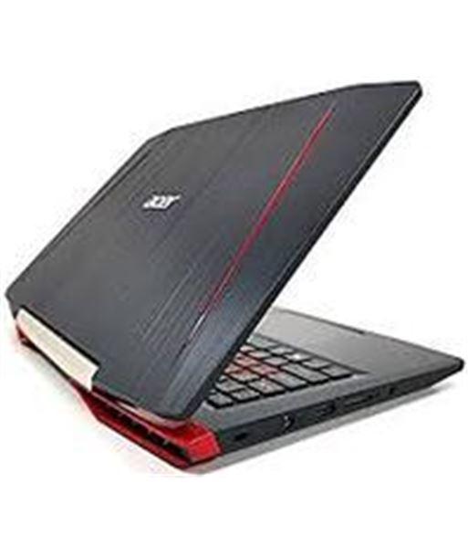 """Ordenador port. Acer vx5-591g-70a 15.6"""" ci5 8g 1tb nh_gm2eb_031 - 4713883132510"""