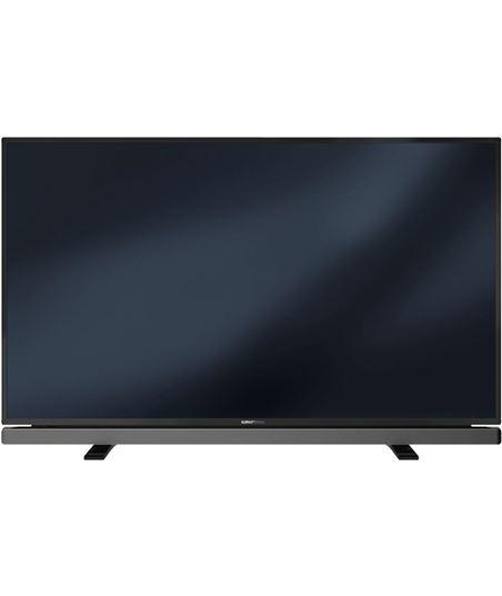 Led fhd 49'' 100hz Grundig 49vle4523 GRU49VLE4523 TV entre 33'' y 49'' - 49VLE4523