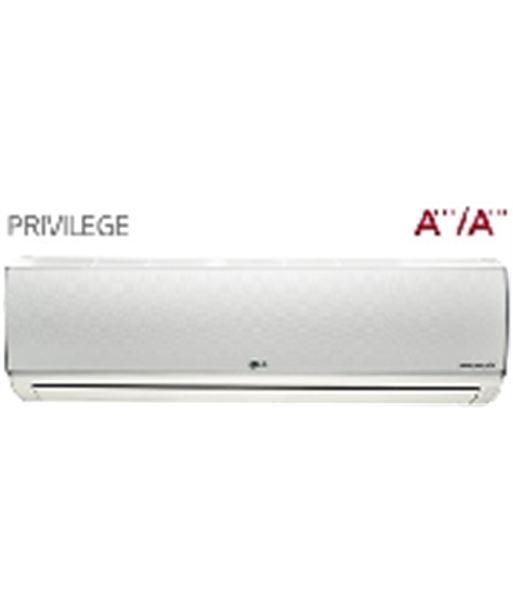 Conjunto a.a Lg art privilege privilege09 frio 215 PRIVILEGE09.SET - PRIVILEGE12SET