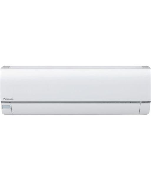 Panasonic pancse12qkew - 5025232769872