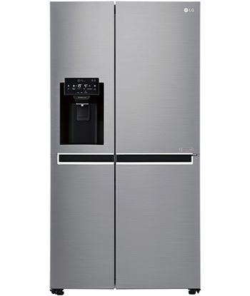 Lg GSL760PZUZ frigorífico side by side Frigoríficos americanos - GSL760PZUZ