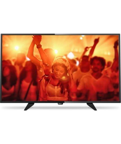 "40"" tv Philips 40PFT410112 fhd - 40PFT4101"