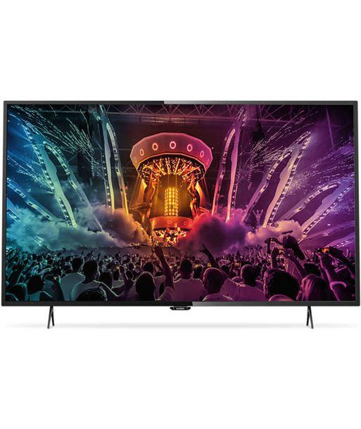 "43"" tv led Philips 43puh610188 phi43puh6101 - PHI43PUH6101"