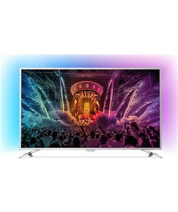 65'' tv led Philips 65pus650112 PHI65PUS6521