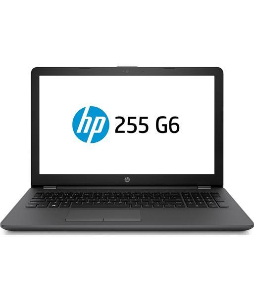 Hewlett ordenador portatil hp 1wy13ea - 1WY13EA