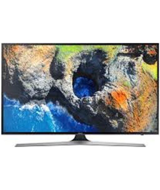 Lcd led 50 Samsung ue50mu6125 uhd hdr smart tv wif SAMUE50MU6125 - UE50MU6125