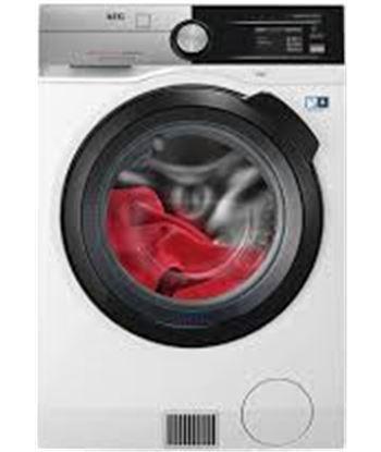 L9wea163 wash and dryer machines AEGL9WEA163