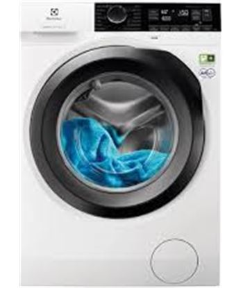 Electrolux ew8f2826db washing machine, front loade eleew8f2826db