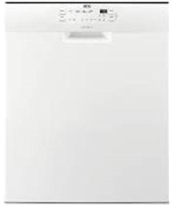 Ffb41600zw fs dishwasher, household AEGFFB41600ZW Lavavajillas - FFB41600ZW
