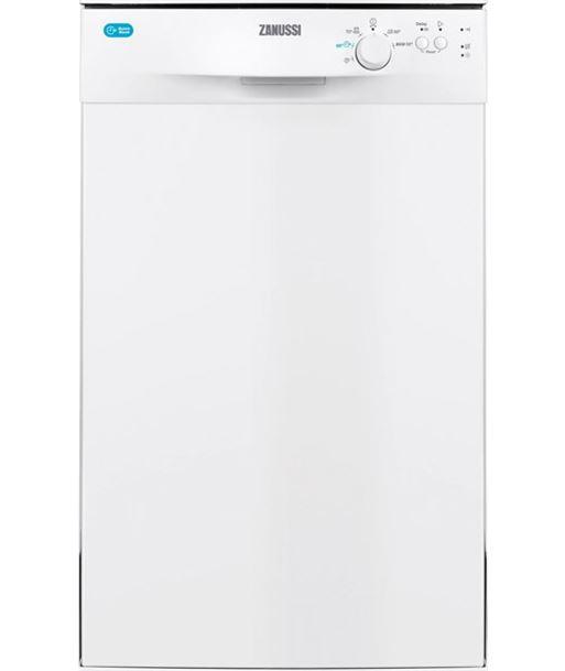 Zanussi zds12002wa fs dishwasher, household zanzds12002wa - 01163844
