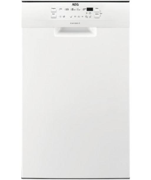 Ffb51400zw fs dishwasher, household AEGFFB51400ZW Lavavajillas - FFB51400ZW