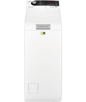 Lavadora carga superior Aeg L7TBE721 7 kg 1200 rpm - L7TBE721