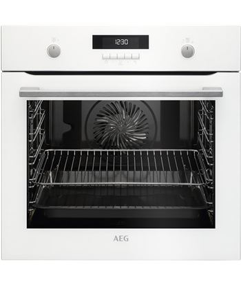 Horno independiente Aeg BPK531120W