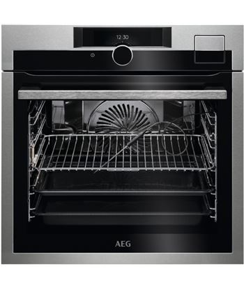 Horno independiente Aeg BSE892330M