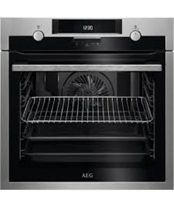 Horno independiente Aeg BPE531120M Hornos independientes - BPE531120M