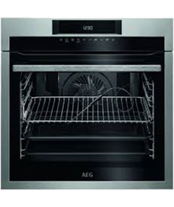 Horno independiente Aeg BPE742320M