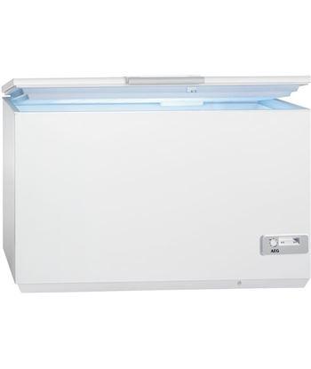 Congelador horizontal Aeg AHB54011LW Mini neveras - AHB54011LW