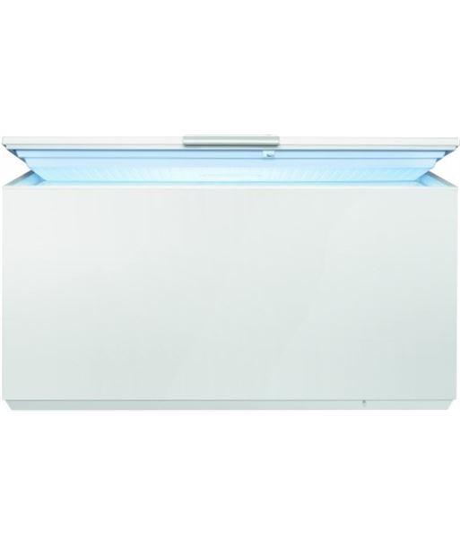 Congelador horizontal Aeg AHB73721LW Mini neveras - AHB73721LW