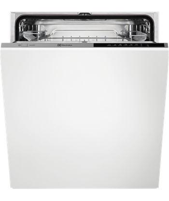Lavavajillas Electrolux ESL5321LO