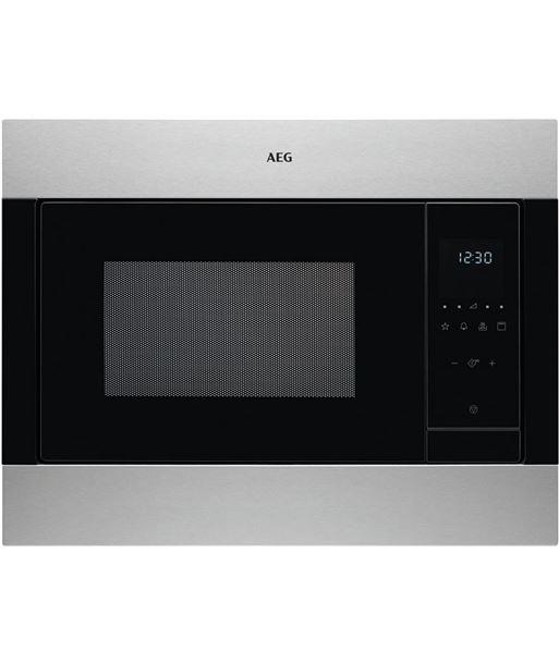 Microondas integrable Aeg msb2548cm AEGMSB2548C_M - 01165446