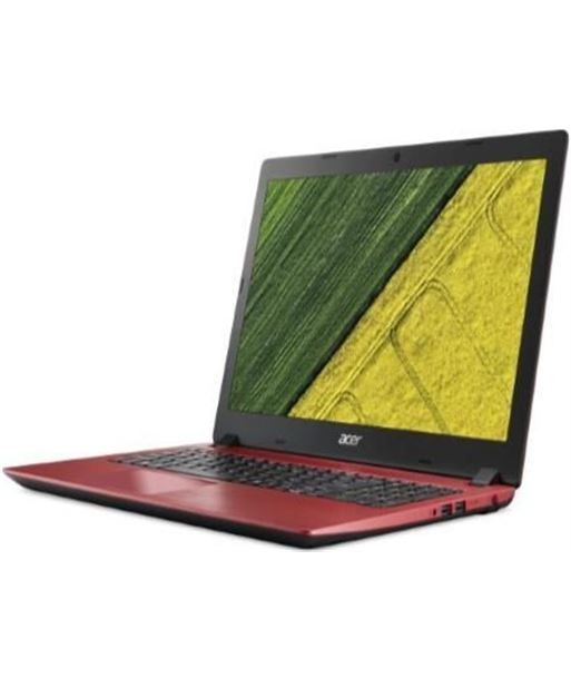 Ordenador portatil Acer NXGR5EB001 - NXGR5EB001