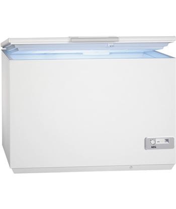 Congelador horizontal Aeg AHB92231LW