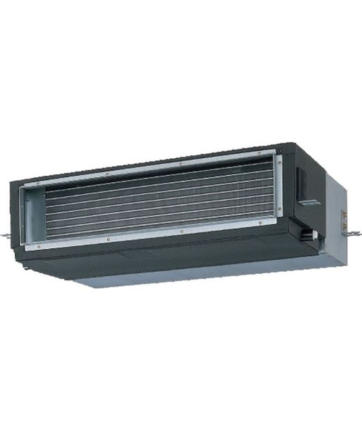 Aire acondicionado  conducto baja silueta Panasonic kit 125pny1e5a4 invertical PANKIT125PNY1E5 - PANKIT125PNY1E5A4