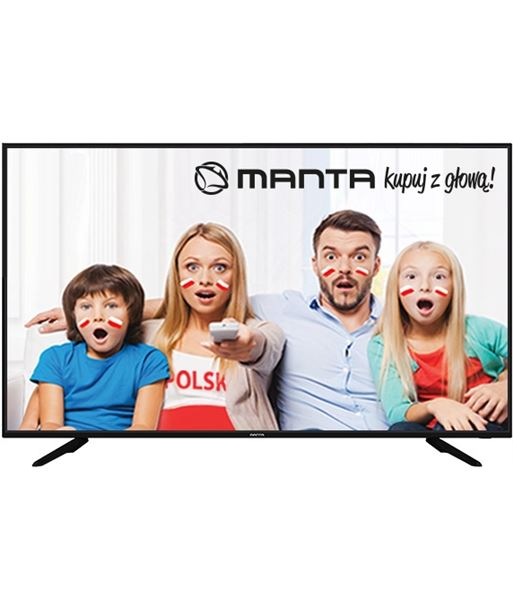 Tv led Manta 320e10 MANLED320E10 - 320E10