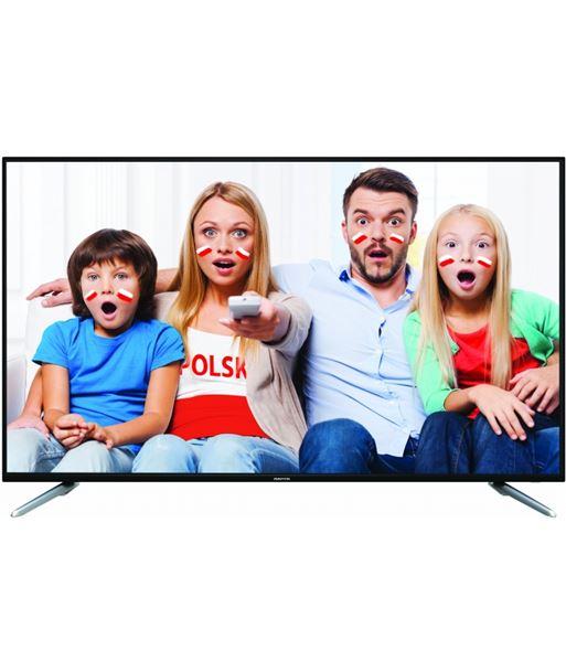 Tv led 49'' Manta 9490s1 ultra hd 4k smart tv MANLED94901S - LED4901