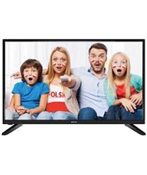 """Manta tv android 32 """"led9320e1s emperor 02166285 - LED9320E1S"""