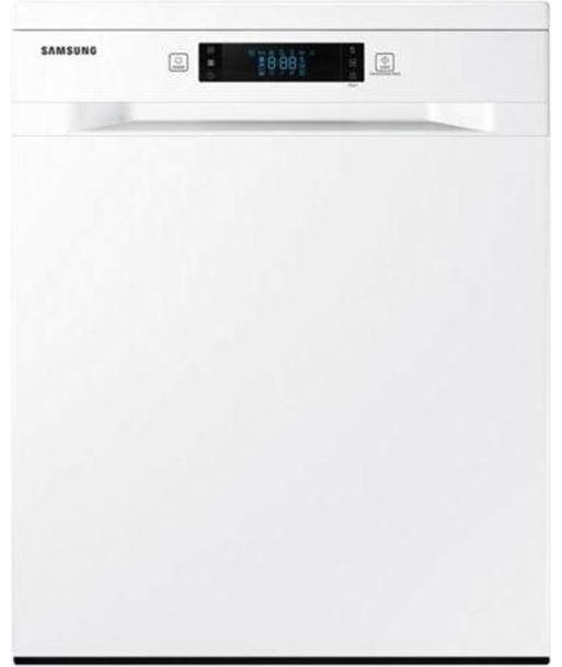 Samsung DW60M6050FW lavavajillas Lavavajillas - DW60M6050FW
