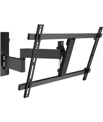 Soporte tv Vogels 40-65'' inclinable giratorio 2 brazos vesa 400 x 600 8353130