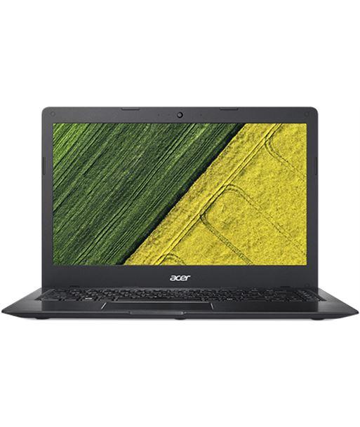 "Pc portátil 14"" Acer swift sf114-31-c24g celeron 4/64gb emmc ACENX_SHWEB_008 - ACENX_SHWEB_008"