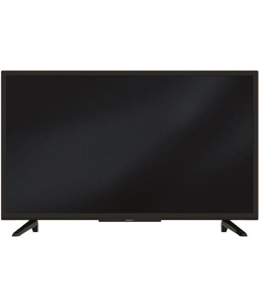 """Tv led 32"""" Grundig 32VLE4720BN - 32VLE4720BN"""