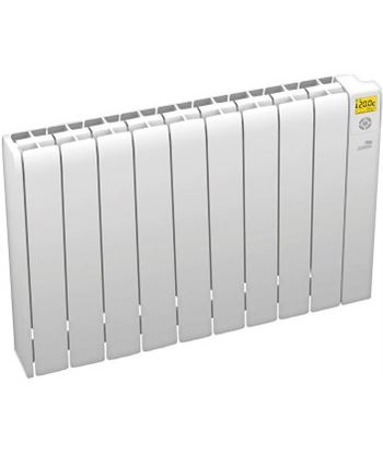 Emisor termico Cointra de bajo consumo siena 1500 51021
