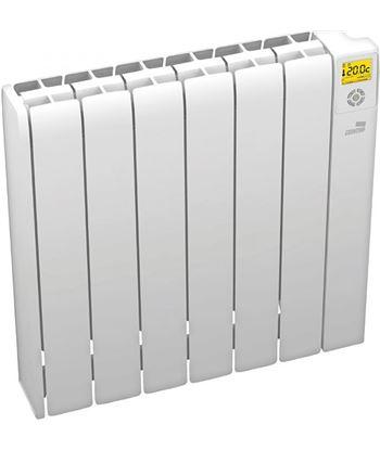 Emisor termico Cointra de bajo consumo siena 1000 51019